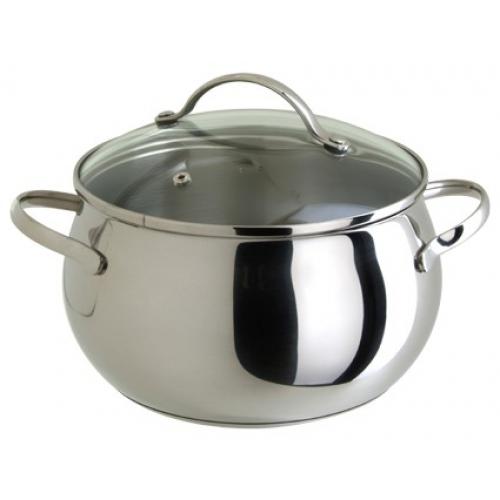 Сосиска в тесте слоеном приготовить в духовке